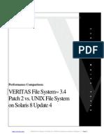 Vfs vs Ufs Ver 3-2-51