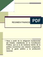 Regimen financiero.ppt