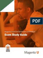 FEDC Study Guide v.1.0