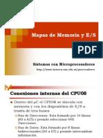 tema 04, PICS
