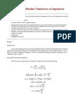 Proyecto+Final+Metodos+Numericos+en+Ingenieria