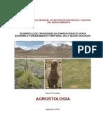 AGROSTOLOGIA.pdf