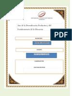 proyectos y presupuestos. Mapa conceptual.pdf