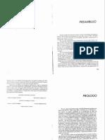 Derecho de LaIlayalilabtadartoed Informacion.-analisis de Su Concepto