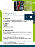 uso_seguro_de_escalas.pdf