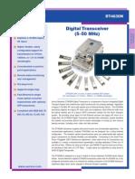 87-10245-RevB_DT4030N_DigTransceiver.pdf