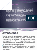 ATM2012.pptx