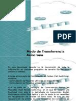Modo de Transferencia asíncrona ATM.pptx