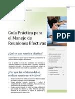 Guia_Practica_de_Manejo_de_Reuniones_Efectivas_v2011.pdf