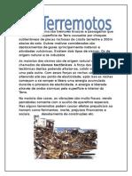 TERREMOTOS (1).docx