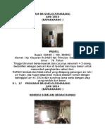 17-Sm01 Bedah Rumah Bp Karno