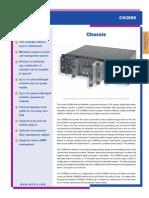 TA420_CH3000_Chassis.pdf