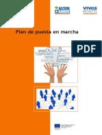 U.D.12 Plan de Puesta en Marcha