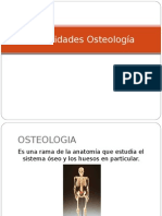 generalidades osteologia.ppt