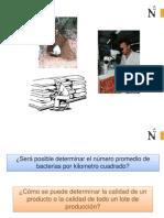 Muestreo Estadística Aplicada a los Negocios.pdf
