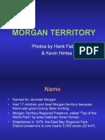 morganterritory-2a