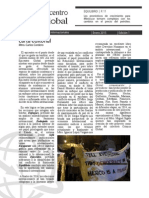 Morales, Daniel (2015) Ucrania, dilemas de una potencia subregional