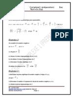 Série Compléxe (1).docx