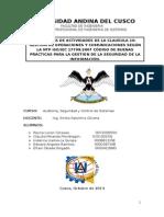 Informe Auditoria_v6
