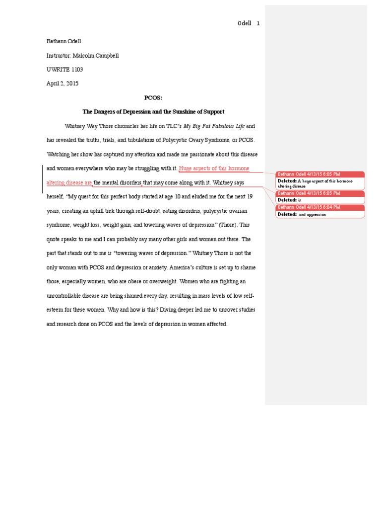 great patriotic war essay broke out