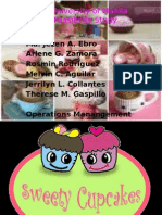original-101216054228-phpapp01.pptx