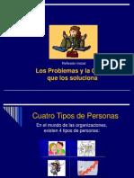 Herramientas -ADM-Calidad-2014.pdf