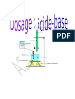 Dosage Acide Base (1)