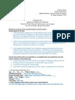 clayton jensen - pcu n404 clinical prep 2015
