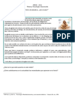 tecnicatecnologaeinnovacin-110327193420-phpapp01