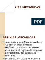 ASFIXIAS MECÁNICAS (2)