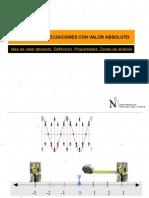 PPT 3 MB Ing 2015 I Ec Valor Absoluto_2