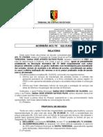 AC1-TC_00111_10_Proc_04087_07Anexo_01.pdf