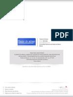 36909622-Metodologia-de-La-Investigacion-4ta-Edicion-Sampieri-2006 (2).pdf