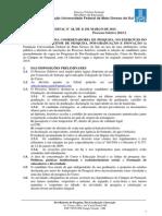 Edital-CPAN-2015.2 Mestrado.pdf
