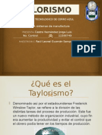 taylorismofordismotoyotismoopex