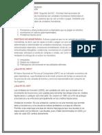 TAREA DE CONTABILIDAD SUPERIOR 3° PARCIAL.docx