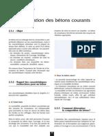 dreux-gorisse.pdf