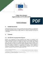VT-2013-079_FR tender specification_B3.pdf
