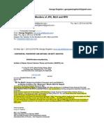 NSD Paper_Case for FBI Disbandment_1!24!2012_US Senator Elizabeth Warren Executive Edition_4_16_2015