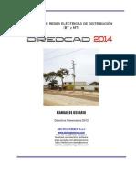 MANUAL DE USUARIOS DIRED-CAD2014.pdf