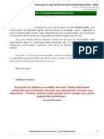 Aula 04 admin.pdf