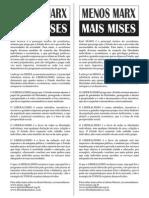 folder-MENOS-MARX-MAIS-MISES.pdf