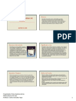 Corrosion  D 130.pdf