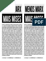 MARX  MISES.pdf