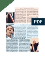 Guia retorno democracia.doc