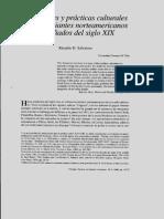 Prismas02-03 ansiedades y practicas culturales de comerciantes norteamericanos.pdf