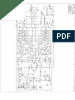 CS1800G & VX1.5K.pdf
