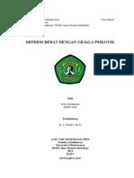 Case Report Ji Wa