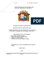 PACOMPIA PAZA NELSON.docx