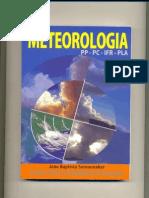 Meteorologia PP